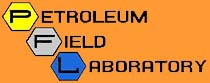 Petroleum Field Laboratories